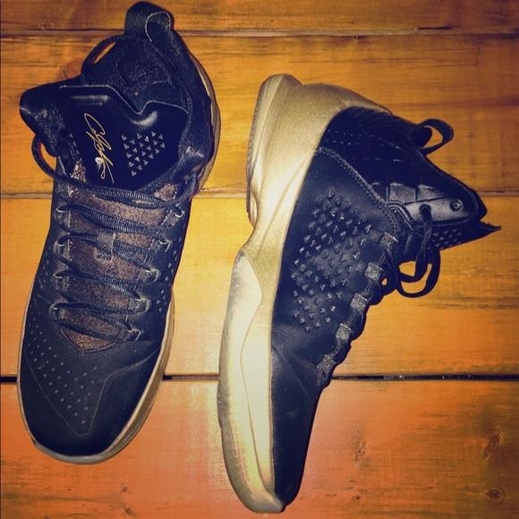 b087231b719104 Jordan Other - Jordans Mens M11 Baseball Shoes BLACK FRIDAY